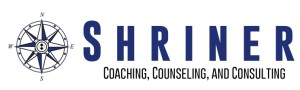 Shriner Coaching, Counseling and Consulting